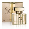 Gucci PREMIERE (L)  30ml edt