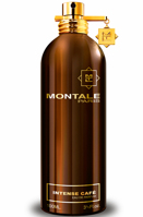 Montale Intense Cafe 50ml edp