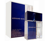 Armand Basi IN BLUE (M) 50ml edt