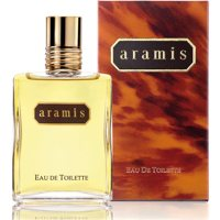 Aramis Aramis (M) 60ml edt