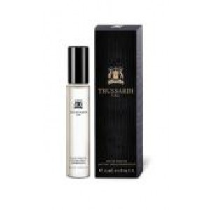 TRUSSARDI UOMO (M) 15ml edt