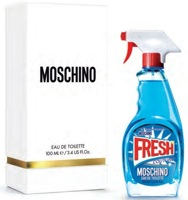 Moschino Fresh (L) 30 ml edt
