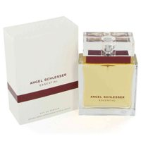 Angel Schlesser ESSENTIAL (L) 30ml edp