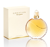 Ted Lapidus CREATION (L) 100ml edt