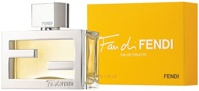 Fendi FAN DI (L) 30ml edt