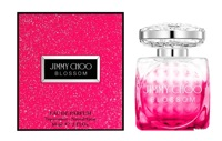 JIMMY CHOO BLOSSOM (L) 40ml edp