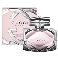 Gucci BAMBOO (L) 30ml edp