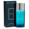 BVLGARI AQUA (M) 30ml edt