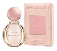 BVLGARI ROSE GOLDEA (L) 25ml edp
