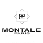 MONTALE AOUD MELODY (L) VIAL 2ml edp