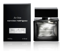 NARCISO RODRIGUEZ MUSC (M) 50ml edp