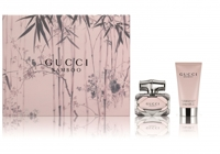 Gucci BAMBOO (L)set (30ml edp+ 50ml b/l)