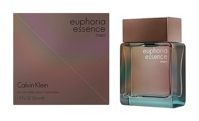 CK EUPHORIA ESSENSE (M) 50ml edt