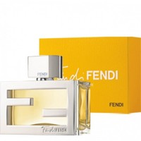 Fendi Fan Di (L) 50ml edt