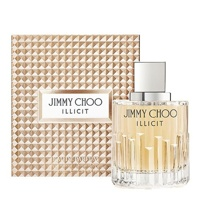 JIMMY CHOO ILLICT (L) 40ml edp
