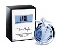 THERRY MUGLER ANGEL (L) MIN 3ml edt
