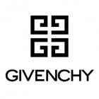 GIVENCHY LIVE I RRESISTIBLE (L) MIN 3ml edt