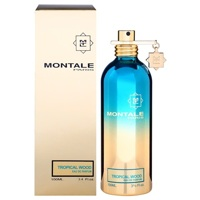 Montale Tropical Wood (L) 50ml edp