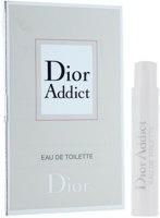 Dior Addict (L) vial 1ml edt
