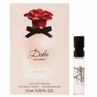 Dolce&Gabbana  ROSA EXCELSA (L) vial 1,5 ml edp