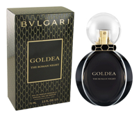 BVLGARI GOLDEA THE ROMAN NIGHT (L) 30 ml edp