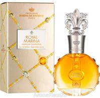 MARINA DE BOURBON ROYAL DIAMOND (L) 50ml edp
