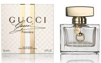 Gucci BY GUCCI PREMIERE (L) 30ml edp