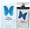 FRANCK OLIVIER MISS (L) 75ml edp
