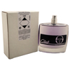 SERGIO TACCHINI CLUB INTENSE (M) TEST 100ml edt