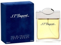 DUPONT (M) 30ml edt