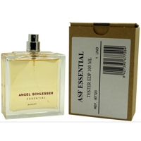 ANGEL SCHLESSER ESSENTIAL (L) TEST 100ml edp