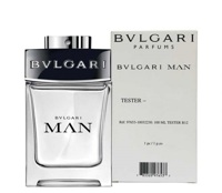 BVLGARI MAN (M) TEST 100ml edt
