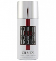CAROLINA HERRERA CH (M) 150ml DEO