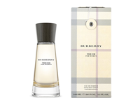 Burberry TOUCH  (L) 100ml edp