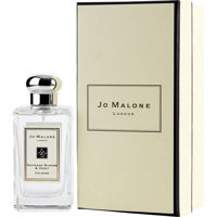 JO MALONE NECTARINE BLOSSOM & HONEY unisex 100ml edc