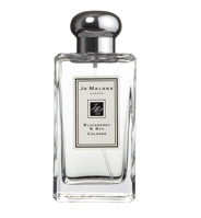 JO MALONE BLACKBERRY & BAY unisex 100ml edc