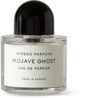 BYREDO PARFUMS MOJAVE GHOST lady 100ml edp