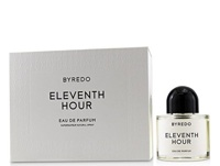 BYREDO PARFUMS ELEVENTH HOUR unisex 50ml edp