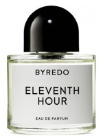 BYREDO PARFUMS ELEVENTH HOUR unisex 100ml edp TESTER