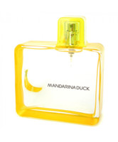 MANDARINA DUCK (L) TEST 100ml edt