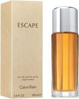 CK ESCAPE (L) 100ml edp