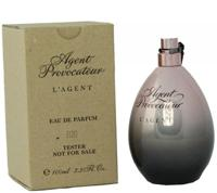 AGENT PROVOCATEUR (L) test 100ml edp