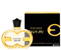 Escada DESIRE ME (L) 50ml edp